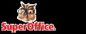 SO logo