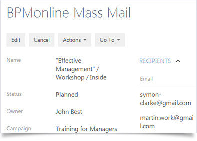 marketing-management_0